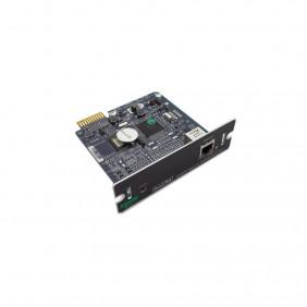 APC UPS Network Management Card 2, Model: AP9630