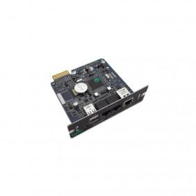 APC UPS Network Management Card 2, Model: AP9631