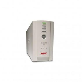 APC Back-UPS, Model: BK350EI