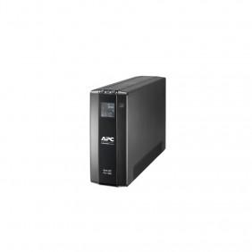 APC Back UPS Pro, Model: BR1300MI
