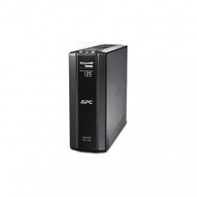 APC Back-UPS Pro 1500, Model: BR1500GI