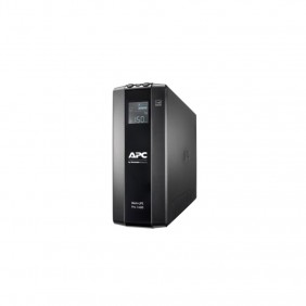 APC Back UPS Pro, Model: BR1600MI