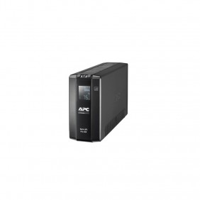 APC Back UPS Pro, Model: BR650MI
