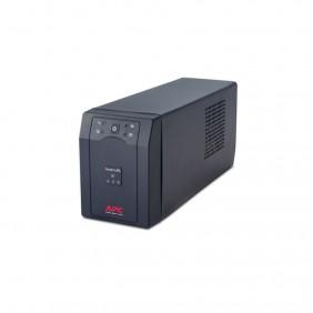 APC Smart UPS, Model: SC620I