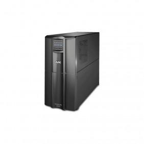 APC Smart UPS, Model: SMT3000IC