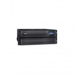 APC Smart-UPS, Model: SMX2200HV