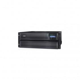 APC Smart-UPS, Model: SMX3000HV