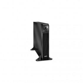 APC Smart-UPS, Model: SRT3000XLI