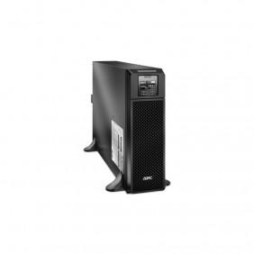 APC Smart-UPS, Model: SRT5KXLI