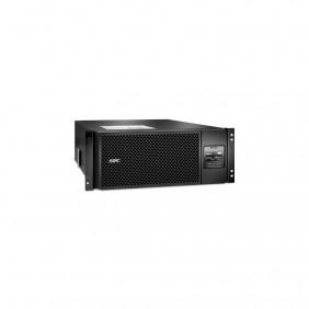 APC Smart-UPS, Model: SRT6KRMXLI