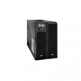 APC Smart-UPS, Model: SRT8KXLI