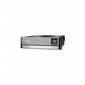 APC Smart-UPS, Model: SRTL1500RMXLI
