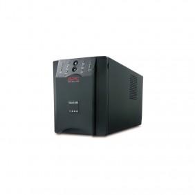APC Smart UPS, Model: SUA1000XLI