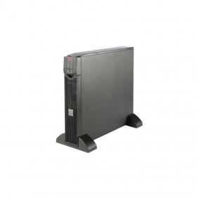 APC Smart-UPS, Model: SURT1000XLI