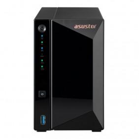 華芸 asustor AS3302T 網絡儲存裝置