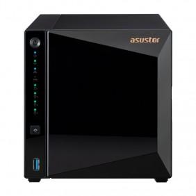 華芸 asustor AS3304T 網絡儲存裝置