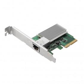 華芸 asustor 10GBase-T PCI-E, AS-T10G