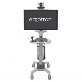 Ergotron Neo-Flex® WideView WorkSpace, 24-189-055
