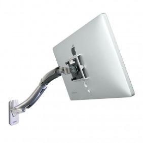 Ergotron MX壁掛式液晶顯示器支臂, 45-228-026 (鋁色)