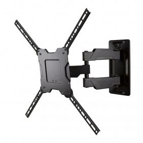 Ergotron Neo-Flex® 悬臂, VHD, 45-385-223 (黑色)
