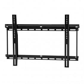Ergotron Neo-Flex® Fixed Wall Mount, UHD, 60-614 (BLACK)