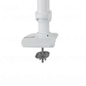 Ergotron Grommet Mount Kit for LX Dual Arm, 98-035
