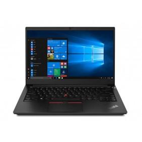 Lenovo ThinkPad E14 G2 AMD, 型號: 20T6S0TT00