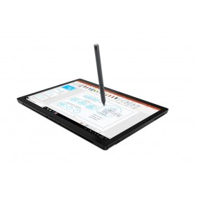Lenovo ThinkPad X12 Detachable G1, 型號: 20UWS00800