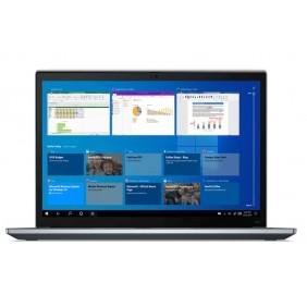 Lenovo ThinkPad X13 G2, 型號: 20WKS00200