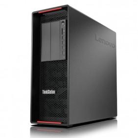 Lenovo ThinkStation P720 TWR, Model: 30BAS1KM00