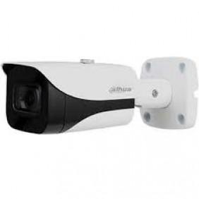 大華 DH-HAC-HFW2249EP-A 3.6mm, 1080P HDCVI Full Color Starlight Bullet Camera