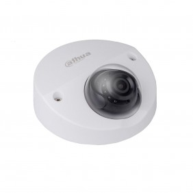 Dahua DH-IPC-HDBW4231FP-AS 2.8mm,1080P WDR IR Dome Camera
