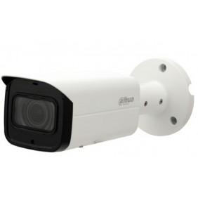 大華 DH-IPC-HFW4239TP-ASE 3.6mm, 2MP WDR Full-color Starlight ePoE Network Dome Network Camera(f3.6mm Lens)