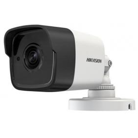 Hikvision 5 MP Bullet Camera, DS-2CE16H0T-ITPF(3.6mm)
