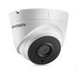 Hikvision HD1080P EXIR Turret Camera, DS-2CE56D0T-IT3F(2.8mm)