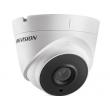 Hikvision HD1080P EXIR Turret Camera, DS-2CE56D0T-IT3F(3.6mm)