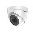 Hikvision 5 MP Turret Camera, DS-2CE56H0T-ITPF(3.6mm)