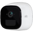Arlo Go - 100% Wire-free LTE Mobile HD security camera, VML4030