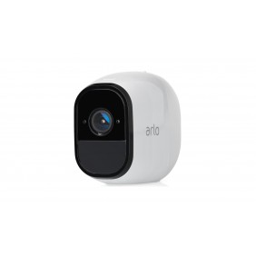 Arlo Pro Wire-Free 1-Camera System, VMS4130