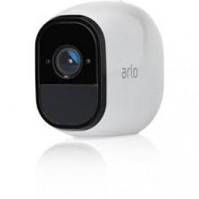 Arlo Pro Wire-Free HD Add-On Camera, VMC4030