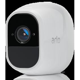 Arlo Pro2 1080P Wire-Free Add-On Camera, VMC4030P