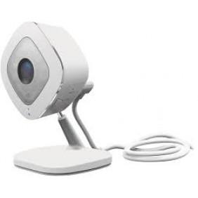 Arlo Q, 1080p HD Security Camera, VMC3040
