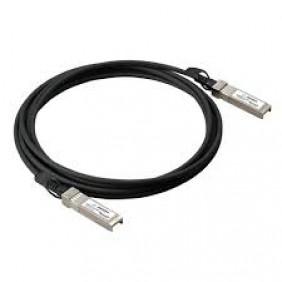 Aruba 10G SFP+ to SFP+ 1m DAC Cable, J9281D