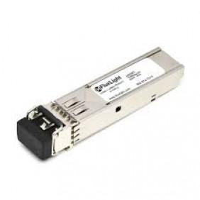 Aruba 1G SFP LC SX 500m MMF XCVR, J4858D