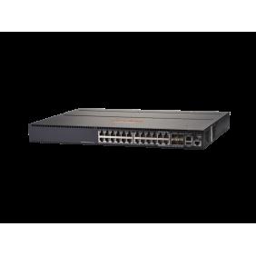 Aruba 2930M-24G 1-slot Managed 24-port Gigabit Ethernet Switch, JL319A