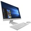 """ASUS 23.8"""" FHD Non-Touch AIO series, V241ICGK-WA083T"""