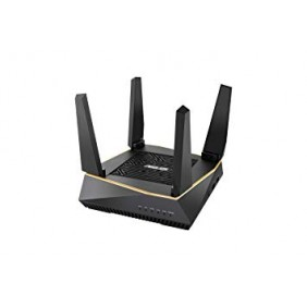 Asus AX6100 Tri-band WiFi 6 Router, RT-AX92U