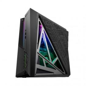 ASUS Desktop gaming PC, G21CN-HK001T