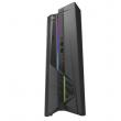 ASUS Desktop gaming PC, G21CN-HK002T