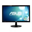 "ASUS Montior VS207T 19.5"" (16:9) LED Display"